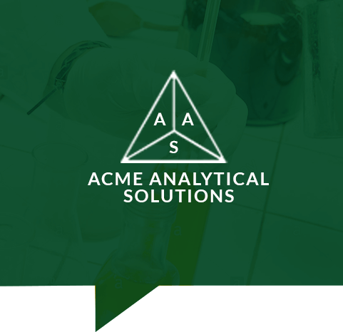ACME Solutions