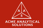 ACME Analytical