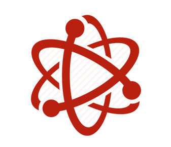 ACME Red Icon Nucleus